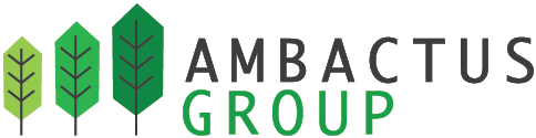 Ambactus Group