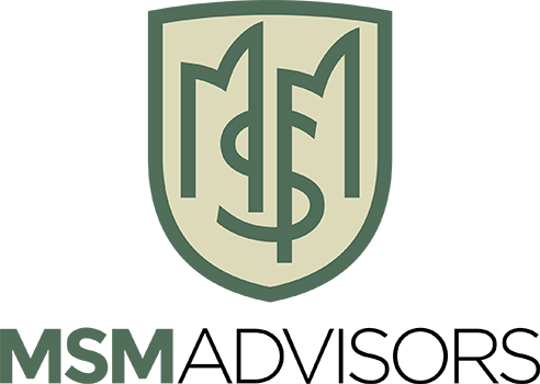 Partner Spotlight: MSM Advisors