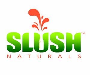Brand Spotlight: Slush Naturals
