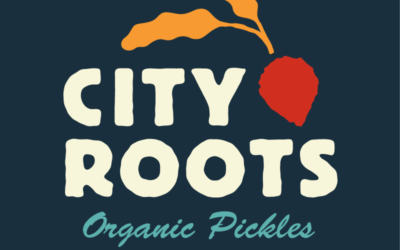 Brand Spotlight: City Roots
