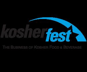 Meet us at Kosherfest