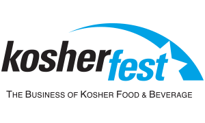 Meet us at Kosherfest