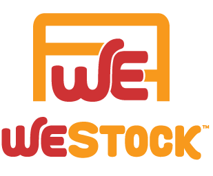 Partner Spotlight: WeStock
