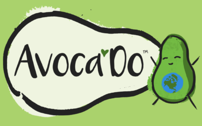 Brand Spotlight: Avoca'Do