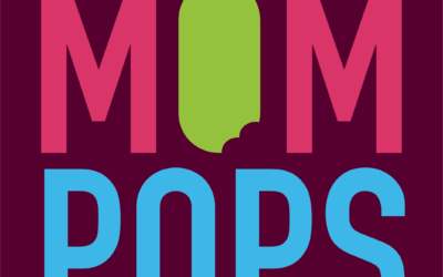Brand Spotlight: Mompops