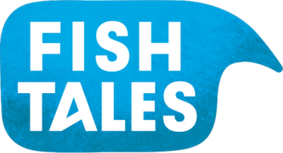 Brand Spotlight: Fish Tales