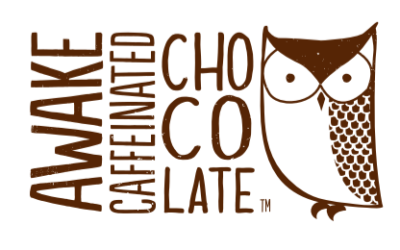 Brand Spotlight: AWAKE Chocolate